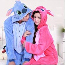 Wholesale dier pak pyjama