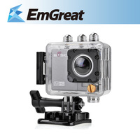 NEW BOSCAM HD08A FPV 1080P Full HD Sports Camera RC Multicopter Aerial Photography P0014751 UP $101 Get $5 OFF