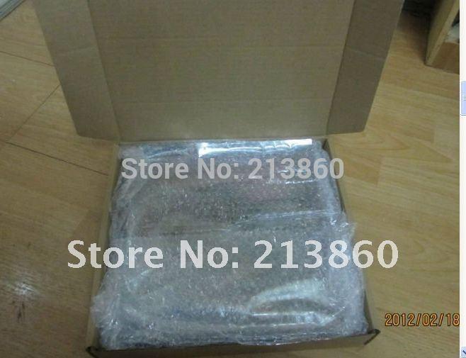 "Free Shipping HS082HB -1.8"" 80GB 4200RPM 5mm 8MB Buffer Warranty(China (Mainland))"