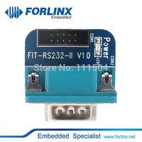 TTL to 232 module