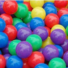 popular toy pool