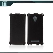 leather phone skin price