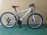 Jie Neil 26 inch mountain bike disc brake 21 speed Variable speed mountain bike bicycle bicicleta road bike road bike bikes