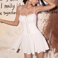 Hot Sale 2014 New Fashion Women Bandage Dress Ladies Sexy Evening Party Dress Girl Club Dress Vestidos Free Shipping