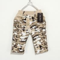 2014 summer new brand children's clothing wholesale selling Korean boy pantsTZ28A07