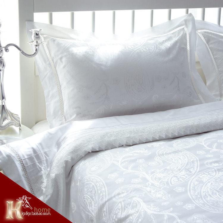 Acquista all 39 ingrosso online ikea letto queen size da - Biancheria letto ikea ...