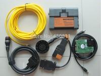 for bmw icom diagnostic tool for bmw icom diagnostic scanner interface a2 b c software ISIS ISID icom a2+b+c
