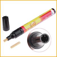 Portable Applicator Painting Pens Defect Repair Pen