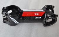 carbon fiber road bike parts mtb bicycle handlebar stem 31.8*80/90/100/110 bicycle parts