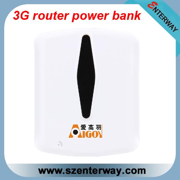 Маршрутизатор EW 3G 3G evdo cdma2000 1 x RJ45 6000mAh MIFI EW-MF11B usr g301c 3g module uart usb to cdma 1x and cdma ev do
