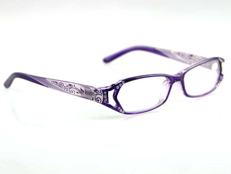 Rhinestone Reading Glasses Promotion Online Shopping For Promotional Rhinestone Reading Glasses
