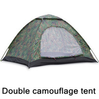 real hot sale camping tents time-limited 2014 new automatic fishing outdoor gazebo, fashion beach large tent 2 person