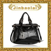 Top Quality Special woman messenger bag Top Sale  Designer Woman Shoulder Bags zipper Novelty Body Cross Bag Woman ZCB8023