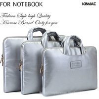 2014 Fashion Laptop Sleeve Bag 10 10.1 11.6 12 13 13.3 14 15 15.6 Inch Notebook Case Laptop Sleeve Bag Case For Lady Women