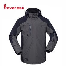 fishing jacket price