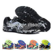 wholesale mens sports shoe