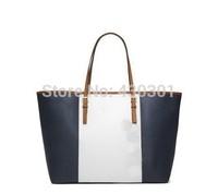 2014 Fashion famous Designers Brand women leather handbags High quality women's messenger bags shoulder totes