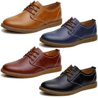 Ботинки для мальчиков kids sapatos infantil Натуральная кожа