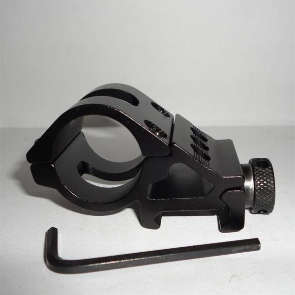Установка оптического прицела Unbranded 25 20 ScopeWeave One size