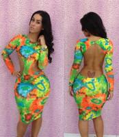 New 2014 Fashion Women Summer Dress Winter Elegant Casual Women Clothing Vintage Girl Party Floral Print Dress Vestidos