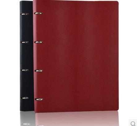 Business Notebook Organizer Notebook Organizer Planner