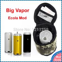 900mah eGo /ego eicg EGO LCD battery