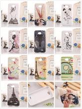 wholesale design cell phone case