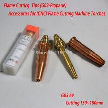 popular cnc torch