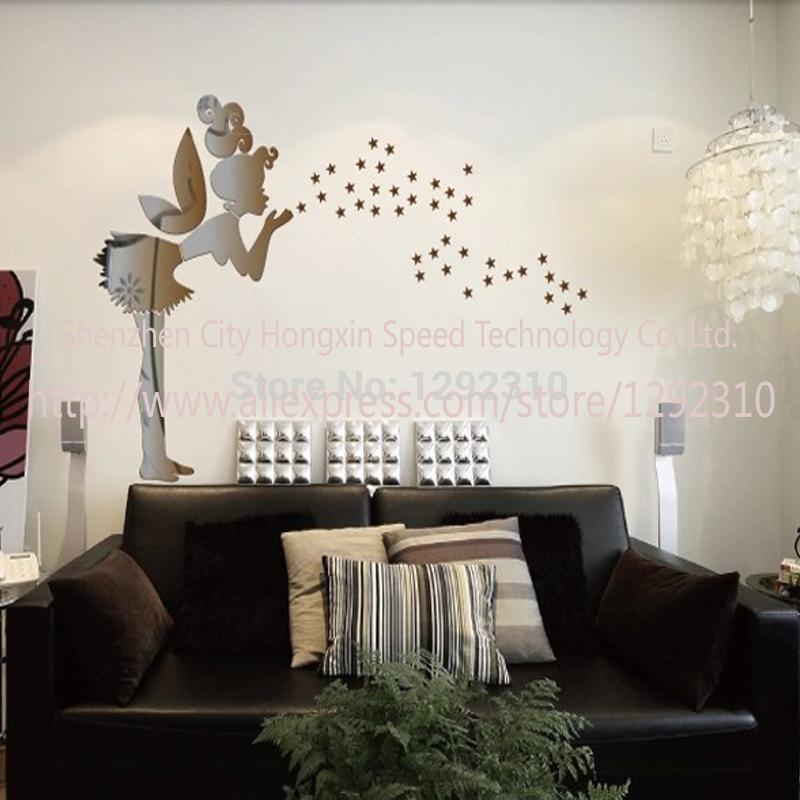 Portrait moderne magasin darticles promotionnels 0 sur for Plante pour chambre a coucher