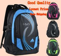 Retail! school bag,child backpack,backpack,bags,school backpacks,schoolbag,leather bags,lovely children backpack