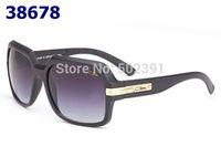 nice quality Vintage the most popular Brand Germany Cazal Sunglasses fashion sunglasses brand Free shipping
