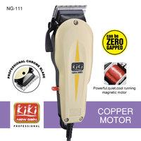 Professional Hair Clipper.Hair Trimmer.Salon Equipment.High Quality.Hair Cutter