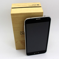 wholesale 10pcs/lots i9600 1:1 s5 Quad Core MTK6582 Android 4.4 5.1 Inch 1.3GHZ 2GB RAM 16GB ROM 3G GPS Android mobile Phone