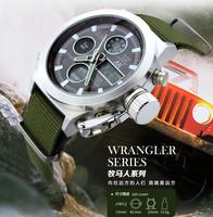 New Arrival 2014 Brand Quartz Men Sports watch military Casual Watches digital led Wristwatch Dropship Clock Fashion Hours
