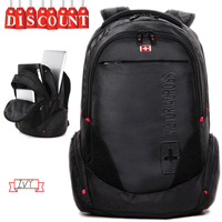 2014 NEW 7127,bag for notebook 15.6,men's backpacks,bags for laptop 15.6 inch,men's travel backpack,waterproof,free shipping!!!