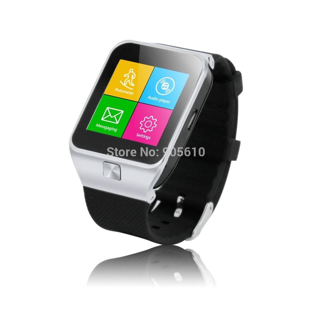 Étoile zdoxin g7106i téléphone mobile avec mtk6572 dual core android gps wifi 4.2 3.5 pouces écran tactile capacitif de téléphone intelligent