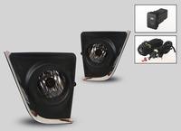 Toyota Corolla 2014 Fog Lamp on sale halogen original OEM H11 Fog Light For shipping free