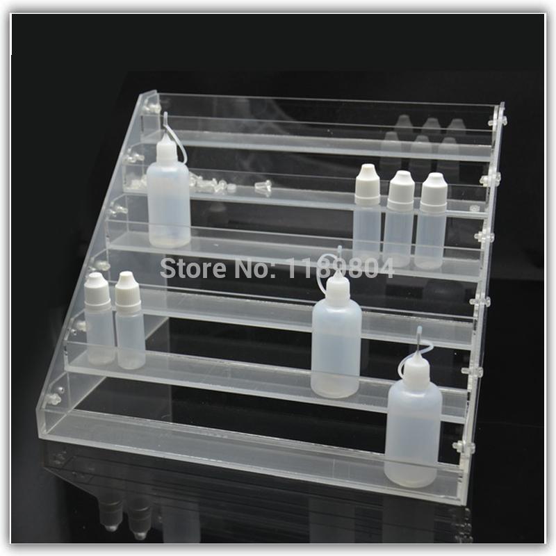 Buy Electronic Cigarette Nj