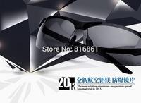 New arrived 2014 fashion Aviator Sunglasses men sunglasses custom sunglasses