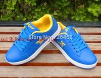2014 summer men comfortable breathable mesh shoes men's casual shoes sports shoes man men sneakers gauze beach shoes