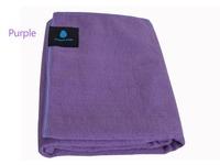 Fedex Free ship(35PC/LOT),hotpod yoga, grip yoga mat towel, Silicone yoga towel,  SGS certificate, yogitoes yoga towel