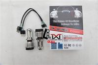 h4 led cree 20W car Auto LED Headlamps H4 led Headlights bulbs auto car Headlamp cree led headlight Hi/Lo High/Low Beam 20w 40W