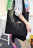 VEEVAN New 2014 Designer Handbags High Quality Women Luxury Fashion Bags PU Leather Vintage Messenger Bgas Women Totes Bags