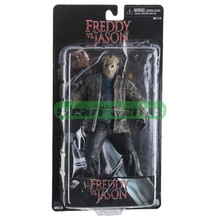 cheap neca action figure