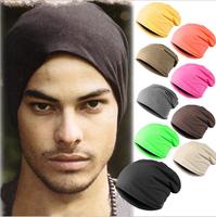 New trend autumn & winter Unisex hats men Toe cap fashion women's Turban Hat Skullies Beanies girls' knitted caps free shipping