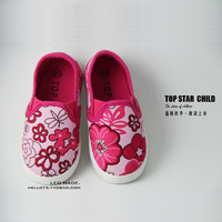 Fashion Brand Child  Casual Shoes Boys And Girls Sneakers Children's Running Shoes
