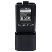 baofeng 3800mAh battery for radio transmitter baofeng bf-f8 tyt th-f8