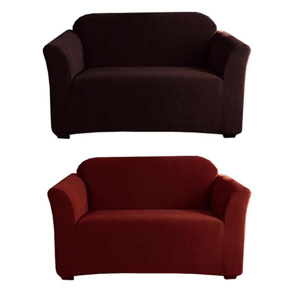 De haute qualit en europe de vin solide couverture de sofa canap housse liv - Canape livraison gratuite ...
