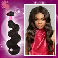 Cheap unprocessed hair bundles wholesale Brazilian virgin hair body wave,queen hair Brazilian body wave hair weave bundles