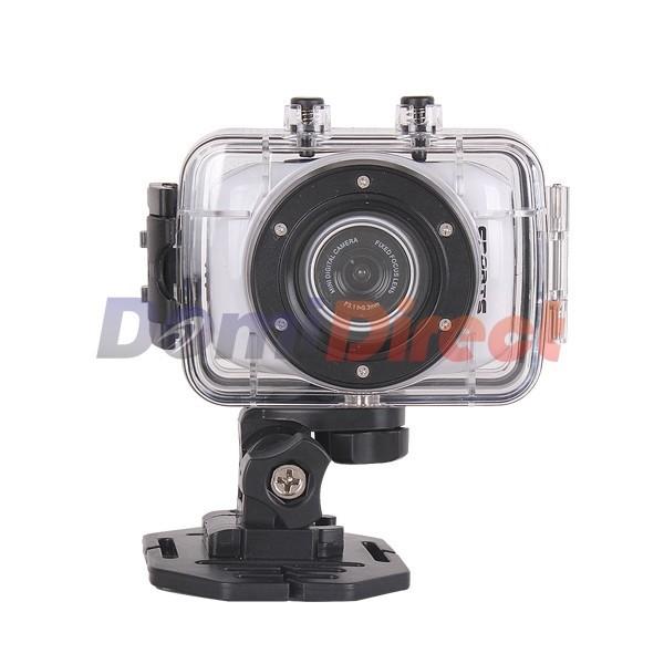 Фотокамеры и Аксессуары OEM D10 /dv DVR /2/720p hd Sport camera portable smallest 720p hd webcam super mini video camera 640 480 480p dv dvr recorder camcorder 720p jpg photo